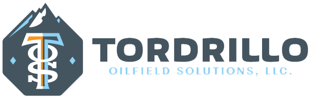 Tordrillo Oilfield Solutions, Logo